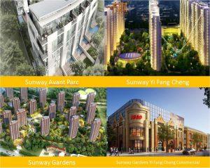 Parc-Canberra-architect
